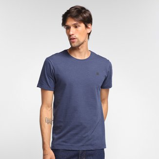 Camiseta Rip Curl Searchers Masculina