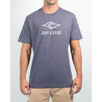 Camiseta Rip Curl Surfers Masculina