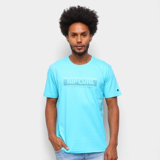 Camiseta Rip Curl The Ultimate Masculina