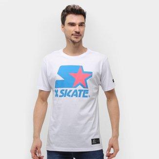 Camiseta Starter Big Logo Masculina