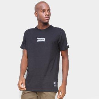 Camiseta Starter Compton Special Masculina