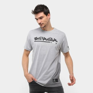 Camiseta Starter Especial Whiting Masculina