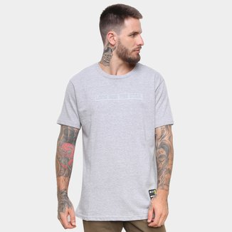Camiseta Starter Estampada Star Masculina