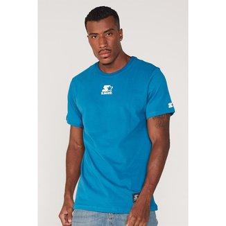 Camiseta Starter Skate Masculina