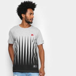 Camiseta Starter Stalac Masculina