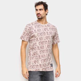 Camiseta Starter Street Masculina