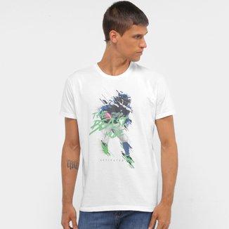 Camiseta The Beast Mode Basic AS Masculina