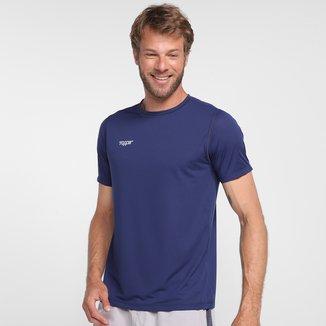 Camiseta Topper Marker Masculina