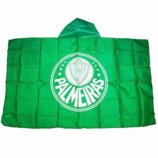 Capa Bandeira Time - Palmeiras