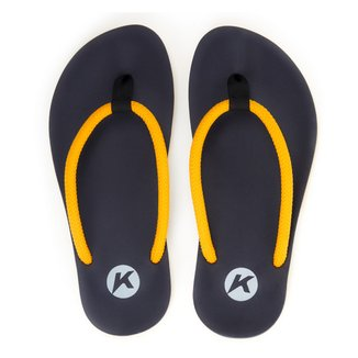 Chinelo Kenner Corda Basic Feminino