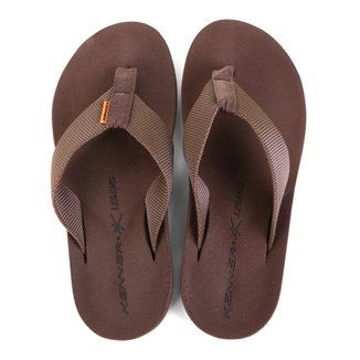 Chinelo Kenner Legend Prime Masculino