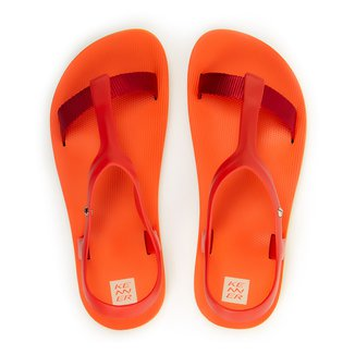 Chinelo Kenner Sandal Mixed Feminino