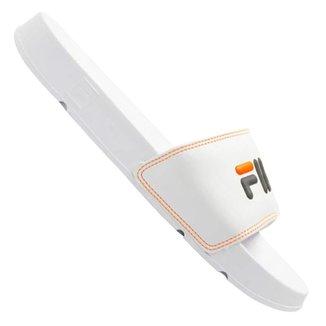 Chinelo Slide Fila Drifter Basic