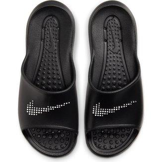 Chinelo Slide Nike Shower Feminino