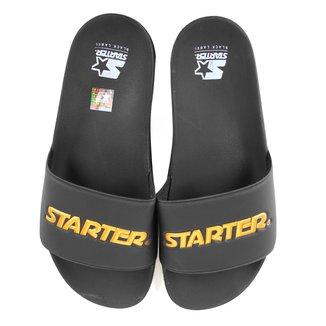 Chinelo Slide Starter Masculino