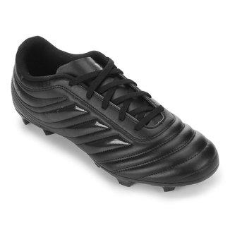 Chuteira Campo Adidas Copa 20 4 FG