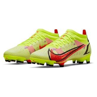 Chuteira Campo Nike Mercurial Vapor Pro