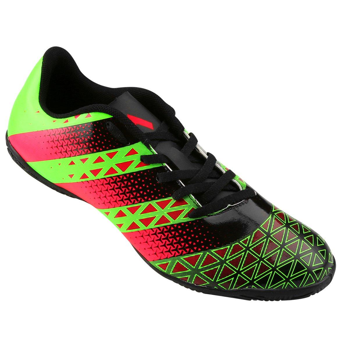 561378e794 Chuteira Futsal Adidas Artilheira IN