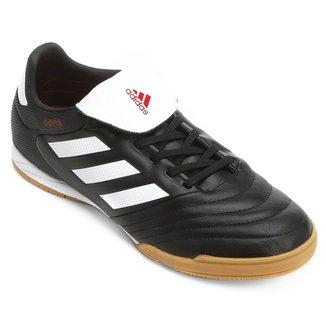 Chuteira Futsal Adidas Copa 17 IN