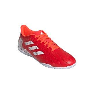 Chuteira Futsal Adidas Copa Sense 4