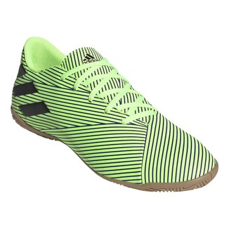 Chuteira Futsal Adidas Nemeziz 19 4 IN