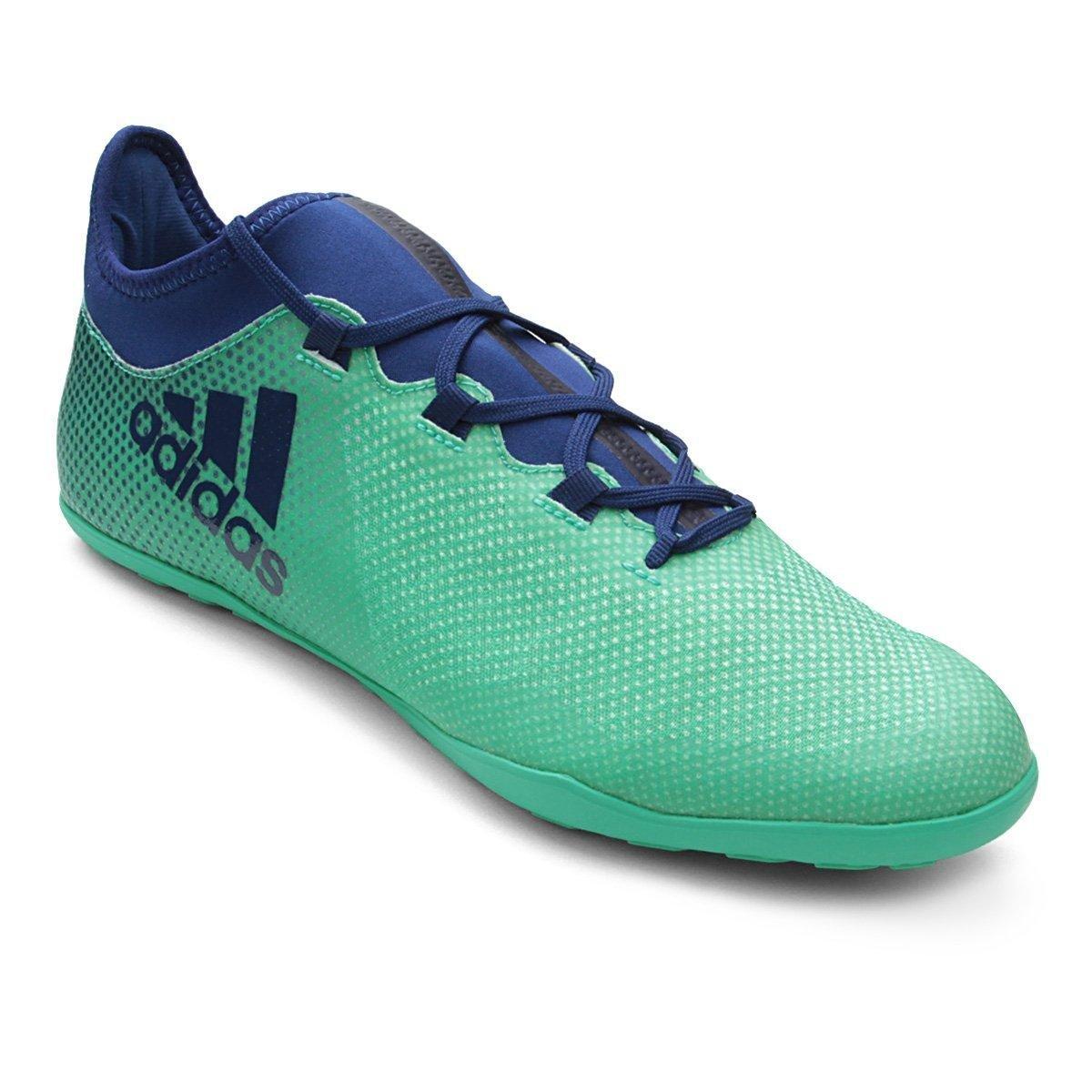 azul azul adidas x 17.3 1c395 18042 - javiprojects.com e8988e708b4a8