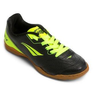 Chuteira Futsal Infantil Penalty Soccer Matis VIII