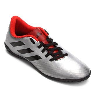Chuteira Futsal Juvenil Adidas Artilheira III IN