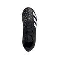 Chuteira Futsal Juvenil Adidas Predator Freak 4