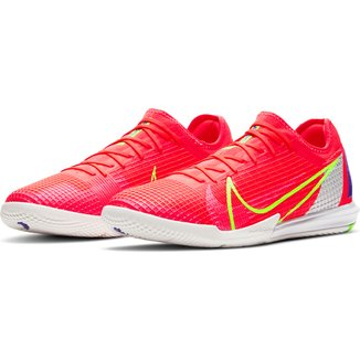 Chuteira Futsal Nike Mercurial Vapor 14 Pro