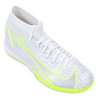 Chuteira Futsal Nike Superfly 8 Academy