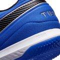 Chuteira Futsal Nike Tiempo Legend 8 React Pro IC