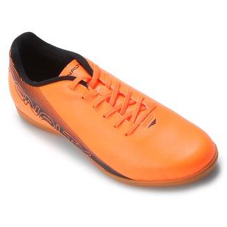 Chuteira Futsal Penalty Bravo XX