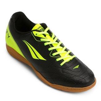 Chuteira Futsal Penalty Matis VIII