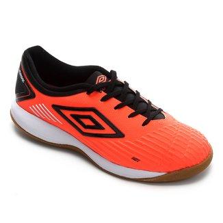 Chuteira Futsal Soul II Pro Umbro