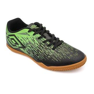 Chuteira Futsal Umbro Acid II 0F72145