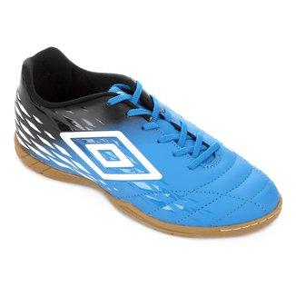 Chuteira Futsal Umbro Fifty II