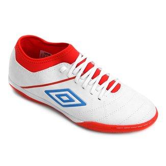 Chuteira Futsal Umbro Medusae III Club