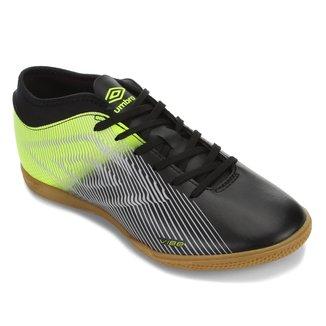 Chuteira Futsal Vibe II Umbro