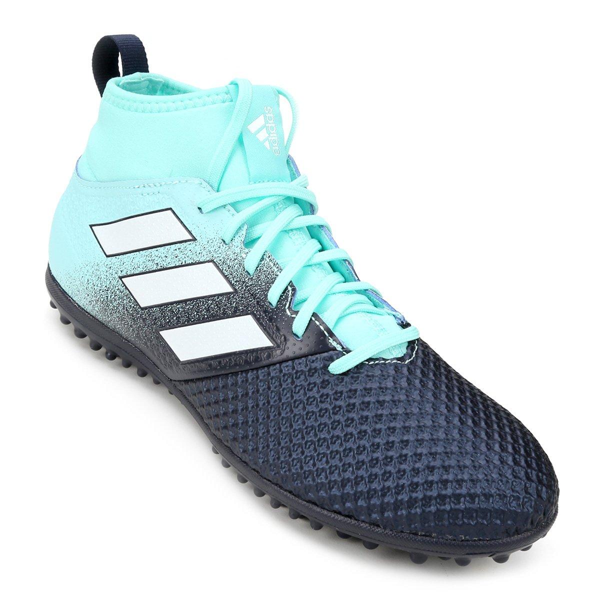 89ade3b8a8 Chuteira Society Adidas Ace 17.3 TF