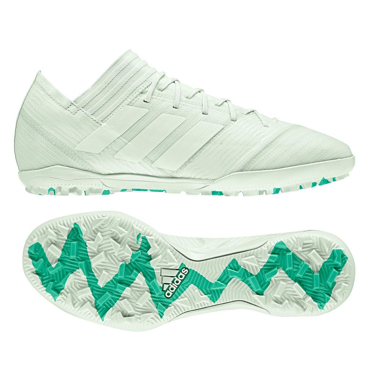 325e2f7ec5 Chuteira Society Adidas Nemeziz 17.3 TF - Compre Agora