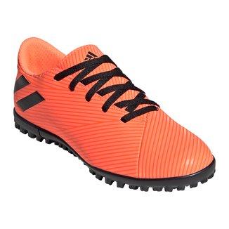 Chuteira Society InfantiL Adidas Nemeziz 19 4 TF