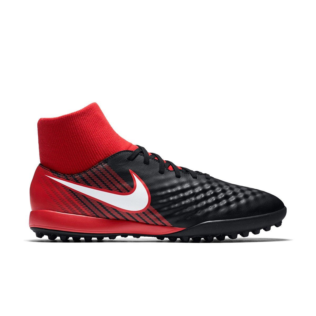 d18654c1a79 Chuteira Society Nike Magista Onda 2 DF TF - Compre Agora