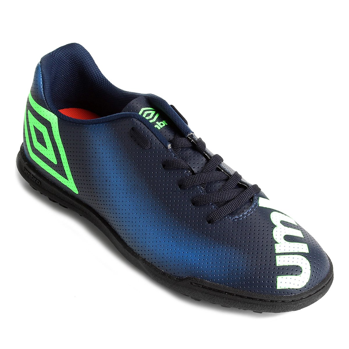 4cb179cbc337a Chuteira Society Umbro Spectrum | Allianz Parque Shop