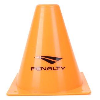 Cone Penalty Treino 6