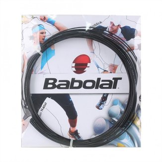 Corda De Raquete Babolat Rpm Blast 1,25