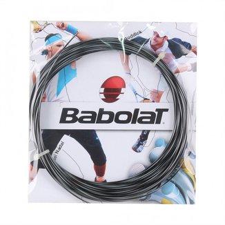 Corda De Raquete Babolat Rpm Blast 1,30