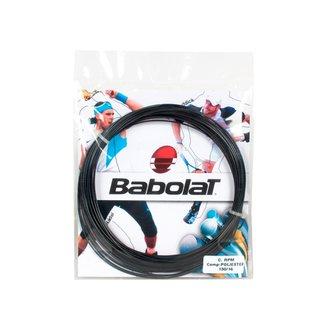 Corda De Raquete Babolat Rpm Team Set Individual