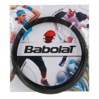 Corda Raquete Babolat Pro Xtrem 1,30 243