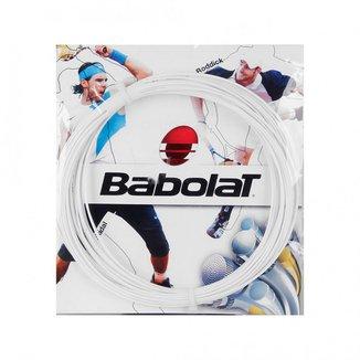 Corda Raquete Babolat Synthetic Gut 1,25